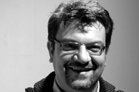 Alberto Mariani