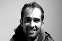 Fabrizio Mascheroni
