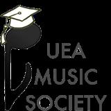 UEA Music Society